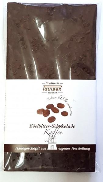 Edelbitter 60% Kaffee