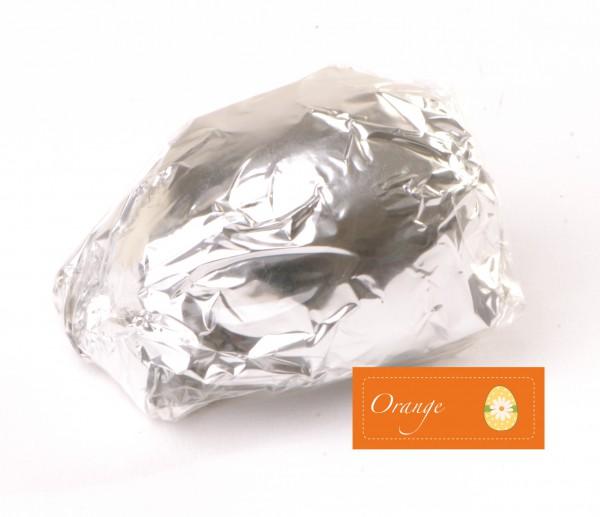 Orangen-Marzipan-Ei, ZB 100