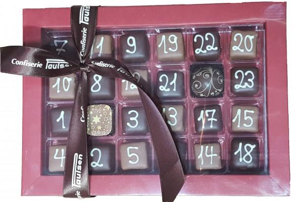 24er Kalender ZB/VM
