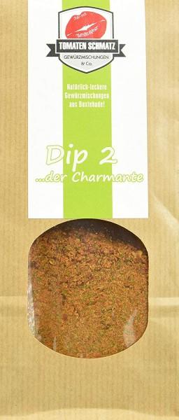 Dip 2 ...der Charmante