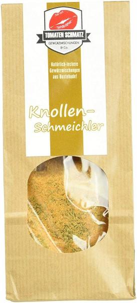Knollen-Schmeichler