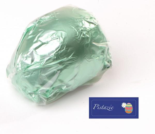 Pistazien-Marzipan-Ei, ZB 100