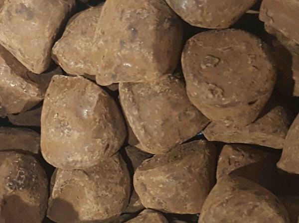 Französischer Kakaotrüffel