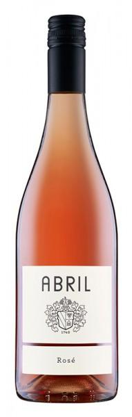 FRUCHT Rosé