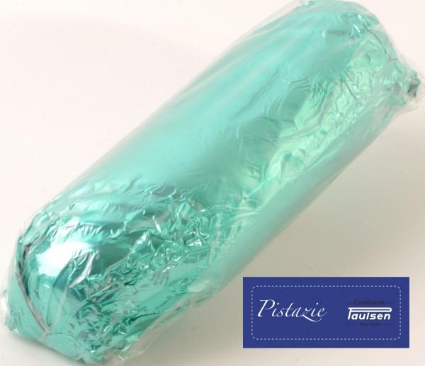 Pistazien-Marzipanbrot ZB