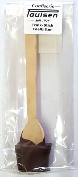 Edelbitter 60% Trinkstick